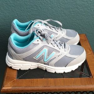 New Balance 460 v2 Women's Running Shoes w460LO2